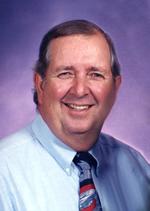Stephen Bode