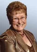 Lorraine Adkins