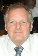 Michael DeClue