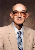Ernest Barnhart