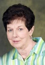 Judy Fritsch
