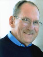 David Tellman