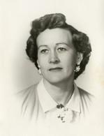 Georgia Saucier