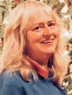 Darlene Clark