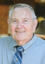 Willard Brann