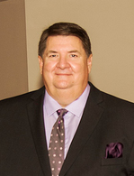 Dr. Craig Starnes, D.D.S.