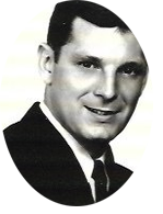 David Stribling Obituary - Jefferson City, Missouri