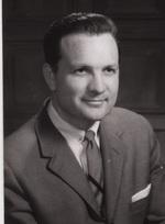 Donald Graves