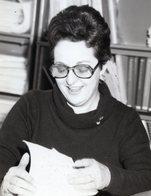 Jean Maloney