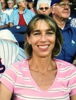 Patricia Epema