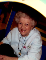 Janice   Bernskoetter