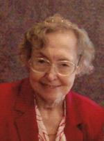 Marilyn Whitener