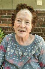 Mildred Ettleman