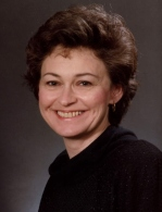 Gayle Krueger