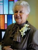Maxine Wilmsmeyer