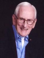 Jim Chilcutt