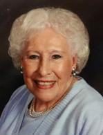Norma Neely