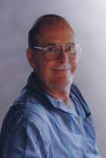 Raymond Larsen