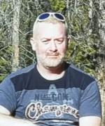 Curtis Bohanan II