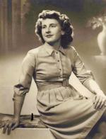 Frances Meller