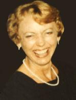 Judith Dopp