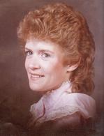 Connie Castrop