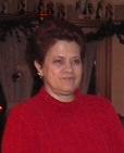 Barbara Cartmill