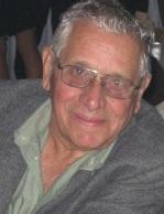 Darrell Boyd