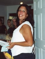 Linda Gash