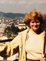 Mary Beth Dobbs