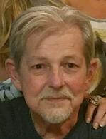 Larry Ramsey
