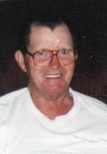 Homer Phillips Sr.