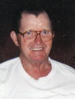Homer Phillips