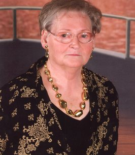 Sylvia Sigman