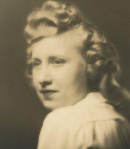 Rometta Ferguson