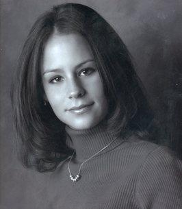 Jessica  Steinmetz