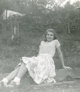 Eulala Miller